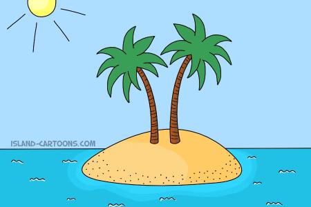 island-cartoon.gif