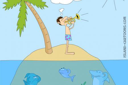 trompete.jpg
