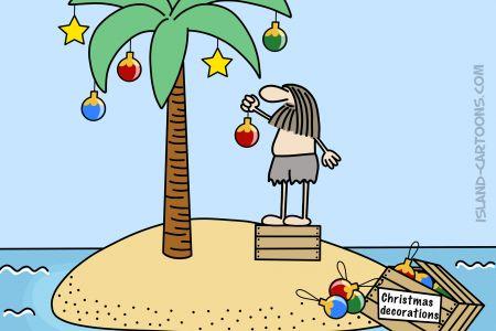 christmas-decorations.jpg