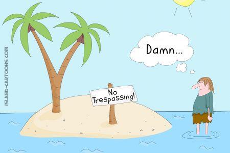 no-trespassing.jpg