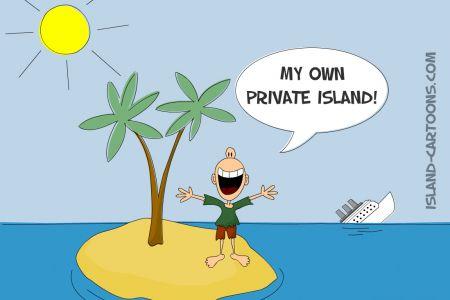 private-island.jpg